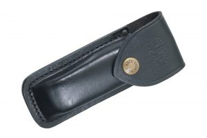 Buck 110 Sheath