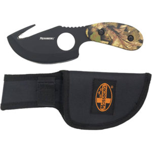 mossberg-fixed-skinning-knife